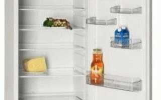 Какой холодильник лучше саратов или бирюса