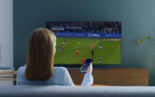 Какой выбрать телевизор 49 дюймов