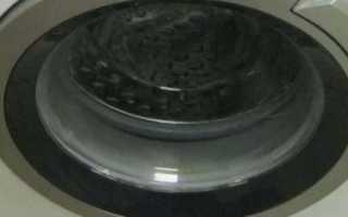 Ошибка f21 стиральная машина bosch как устранить